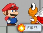 http://gamesbarq.com/mario-games/